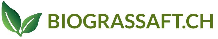 biograssaft.ch